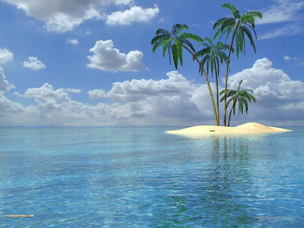 Latest Nature Wallpaper HD Chl CH