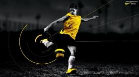Sport Wallpaper