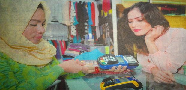 Gunakan Kartu Kredit saat Ramadhan-Lebaran, Awas Mau Untung Malah Buntung